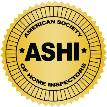 home inspectors in Palos Hills